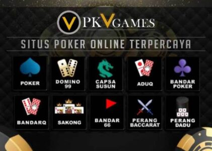 Attraction of On the net Gambling Web pages