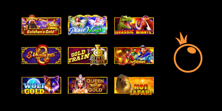 Ideas for Playing Greater at Slots